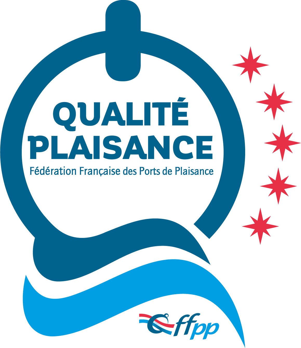 logo Label Qualité Plaisance
