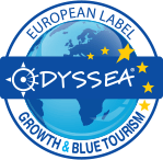 Odyssea Blue Label