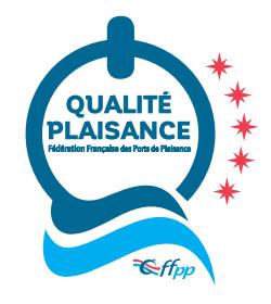 logo Label Qualité Plaisance