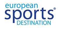 European Sports Destination