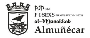 Almunecar