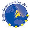 European Destination of Excellence