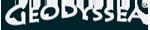 Logo Geodyssea