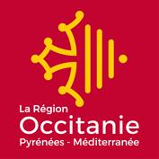 Sud de France : partenaire de l'U.V.P.L.R