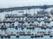 port de plaisance Sari-Solenzara