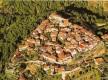Le Castellet village