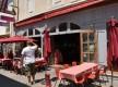 Bar Le Joffre