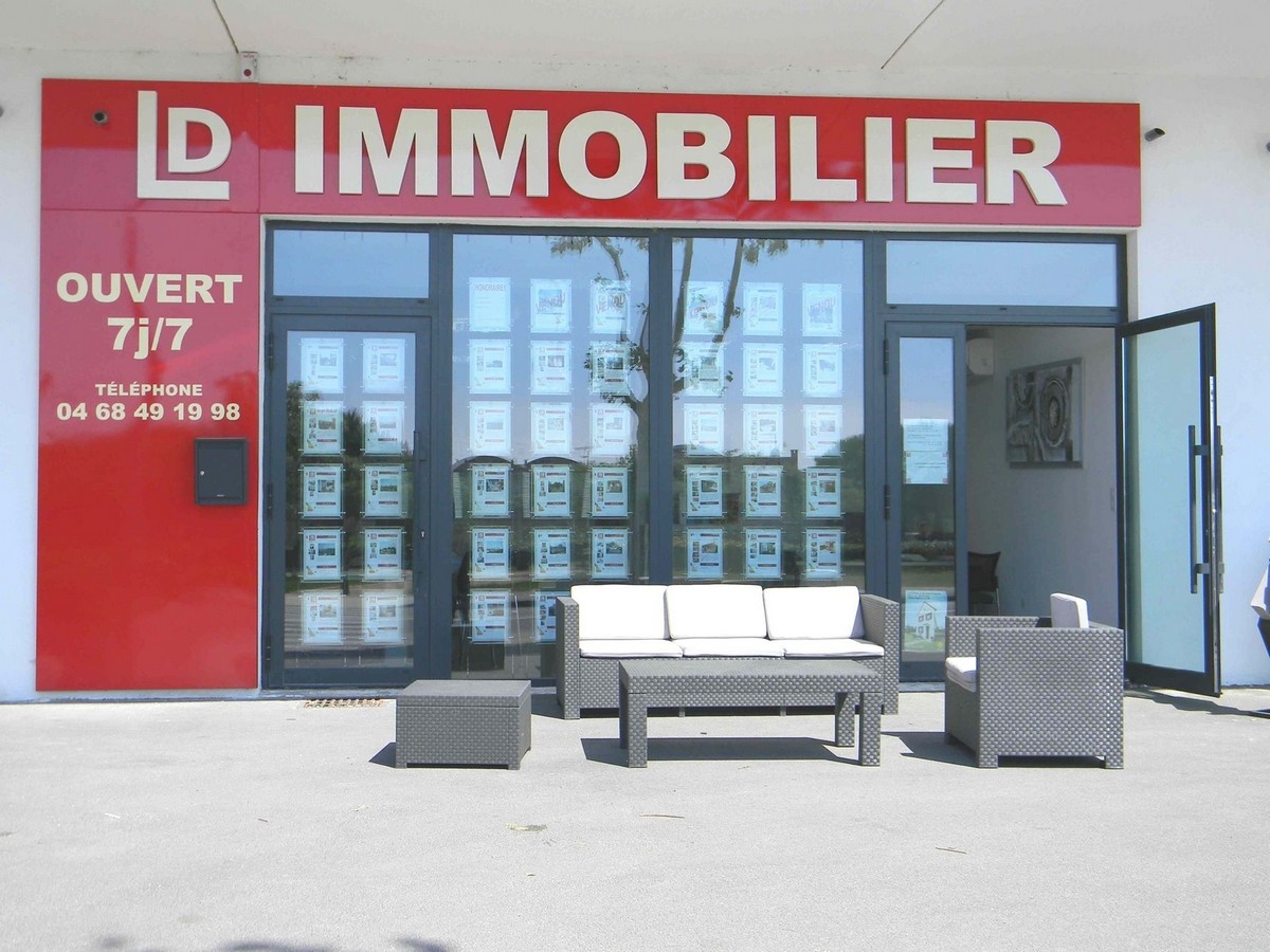 Ld Immobilier
