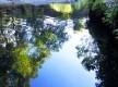 Plan d'eau du Guadubughju