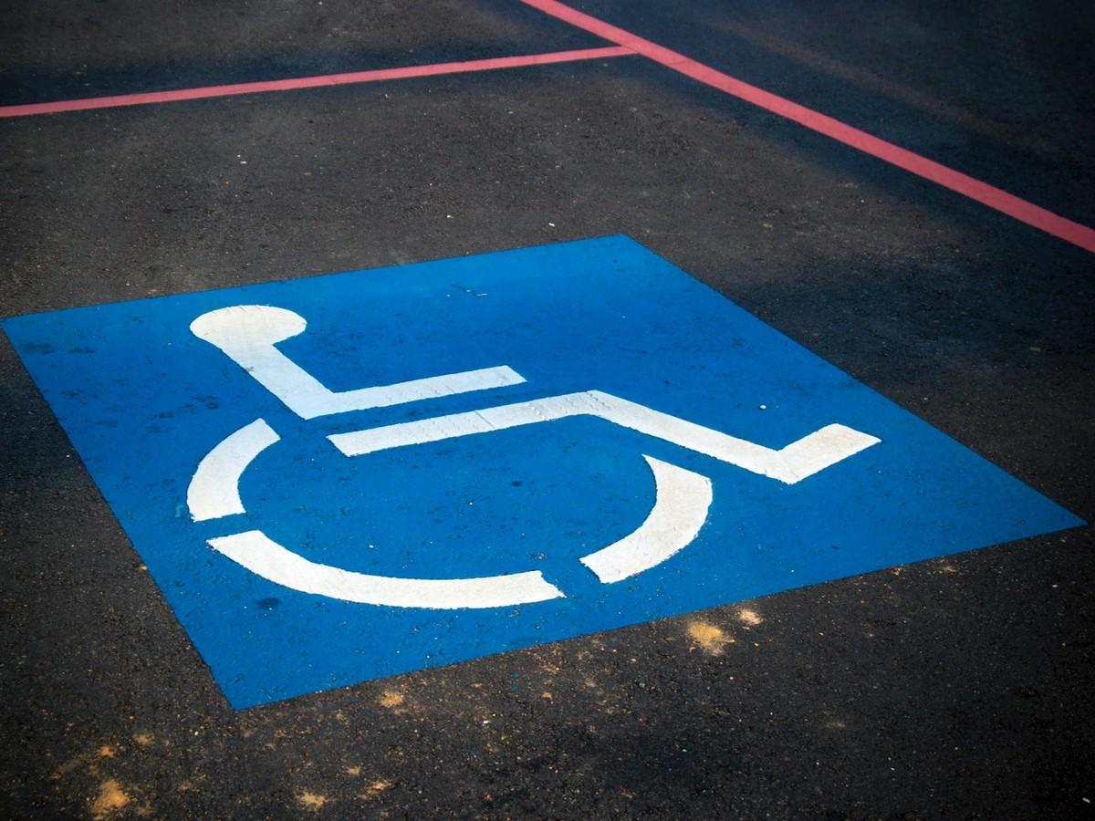 Amenagements Handicapes