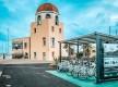 Eco gare Odyssea Protect