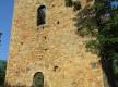 A Torra di Sarracini ou Tour carrée