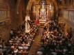 La Prud'homie de Gruissan et la fête de la Saint-Pierre