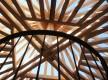 Escale Patrimoine : restauration du Moulin Mattei
