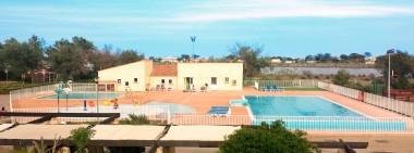 Village Vacances Ceveo ***