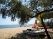plage de Chiola
