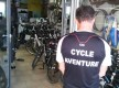 @CYCLE AVENTURE