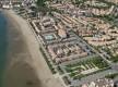 Le Port Rive Gauche Mateille