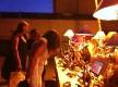 Marché nocturne autour de l'Art et de l'Artisanat