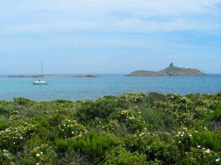 Découvrez la Réserve Naturelle des Îles Finocchiarola