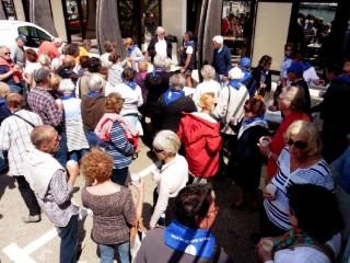 Association des Plaisanciers du Port de La Grande Motte