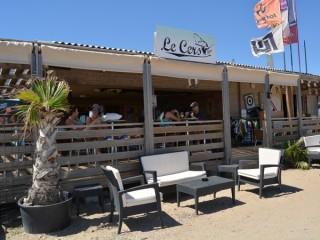 Le Cers Bar