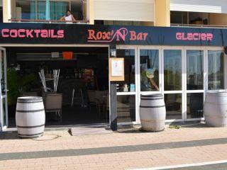 Rox N'bar