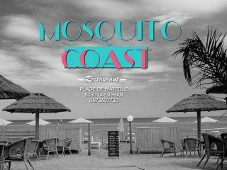 Le Mosquito