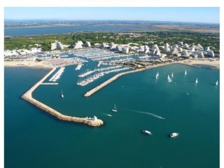 Projet Ville -Port