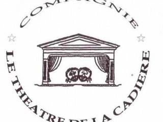 Pièce de Théâtre du 08/07 à 20h30