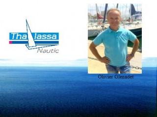 Thalassa nautic