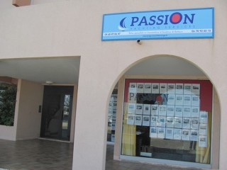Passion Yachting Services