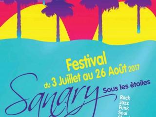 Festival d'Art Sacré
