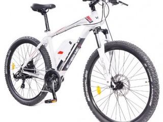 OTSI - Vélo à Assistance Electrique