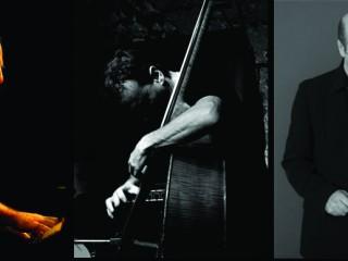 Frédéric Chopin Jazz Project