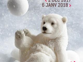 Spectacle de contes - Noël à Sanary