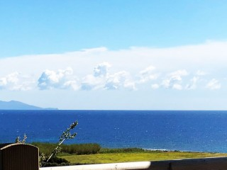 Aria Marina ***- Camping - Cap Corse Capicorsu