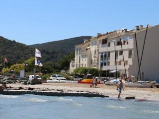 Studio 1959 - Meublé de Tourisme - Macinaggio - Cap Corse