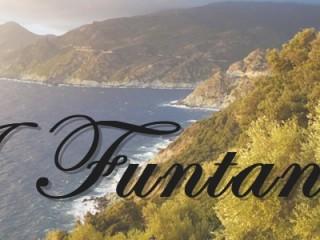 A Funtanella - Meublés de Tourisme -Marine Scala - Cap Corse Capicorsu