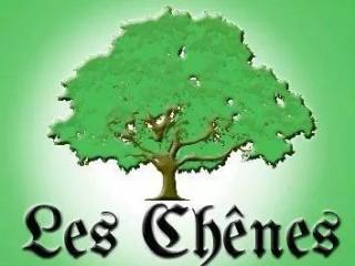 Les Chênes - Cap Corse Capicorsu