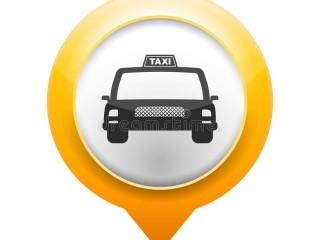 Taxis - Toutes les Stations dans le Cap Corse - Capicorsu