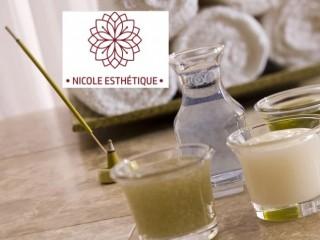 Nicole Esthétique - Centre Beauté Bien-être Spa - Cap Corse Capicorsu