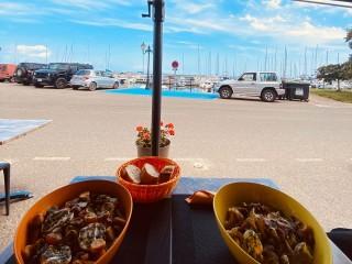 L'Endroit - Macinaggio - Cap Corse Capicorsu