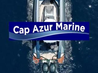 Cap Azur Marine - Cap Corse Capicorsu