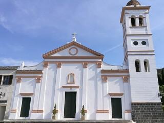 Ersa - Cap Corse