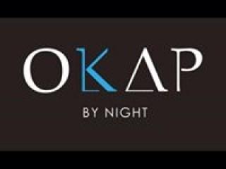 OKAP Restaurant