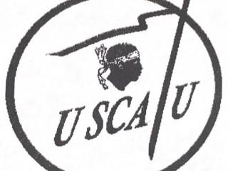 U Scalu - Cap Corse Capicorsu