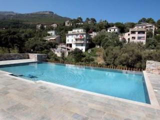 Monte Stello - Résidence de Tourisme -  Erbalonga - Brando