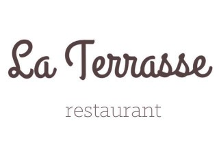 La Terrasse - Erbalunga - Cap Corse Capicorsu