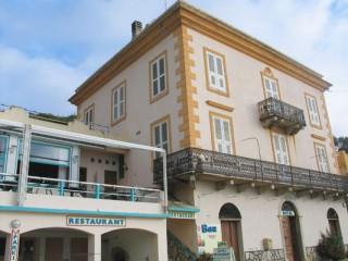 U Patriarcu, à Porticciolo - Cagnano